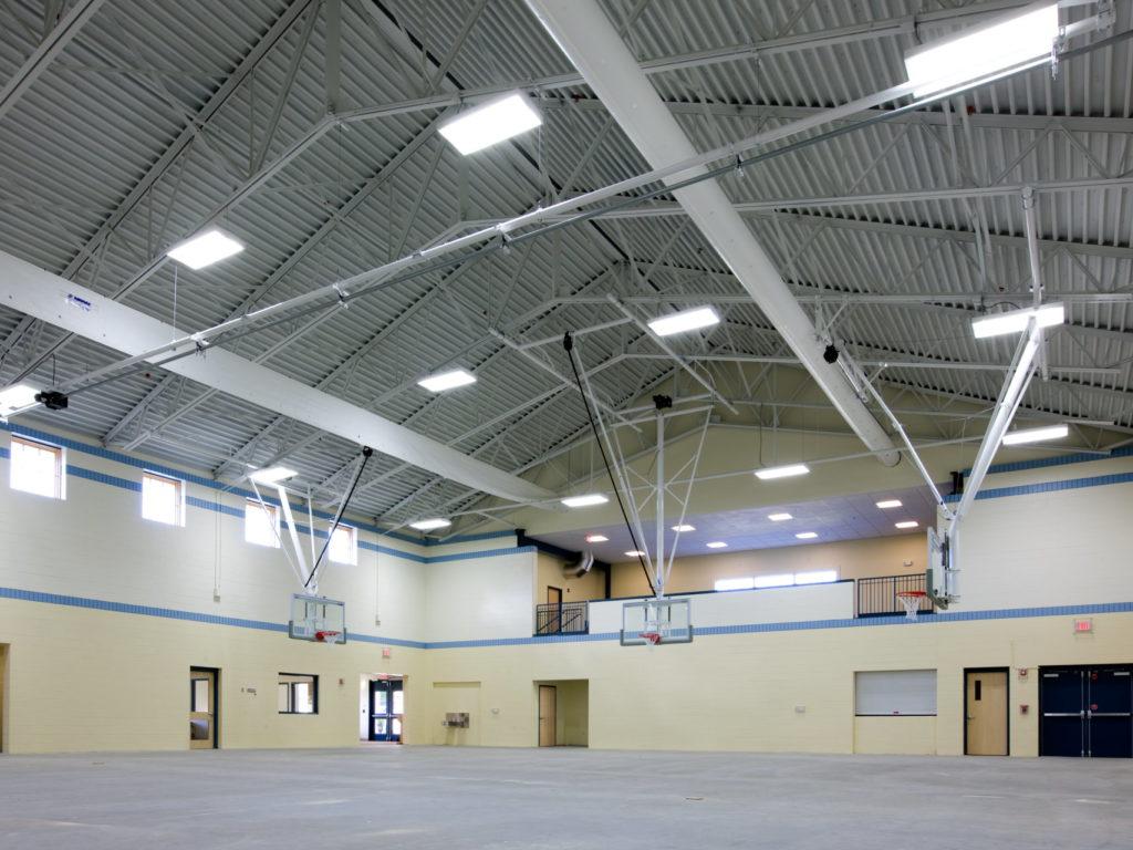 GYC Interior